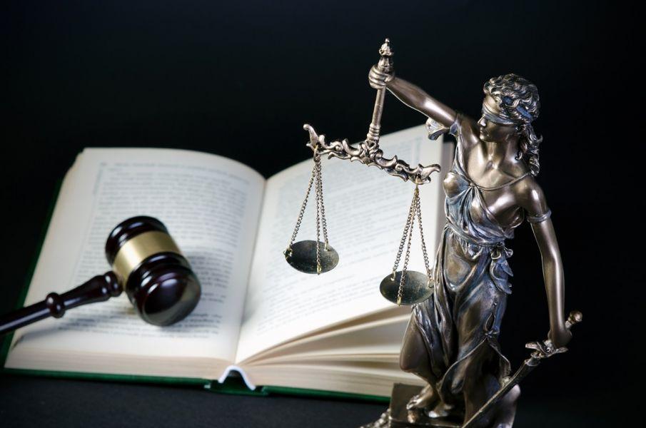 юридическая консультация по дачным вопросам